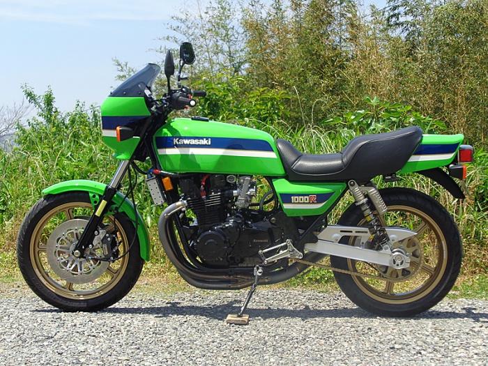DSC00229(1)
