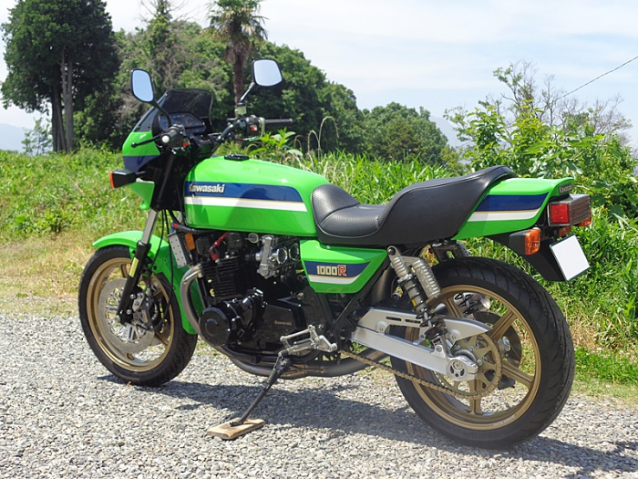 DSC00249(1)