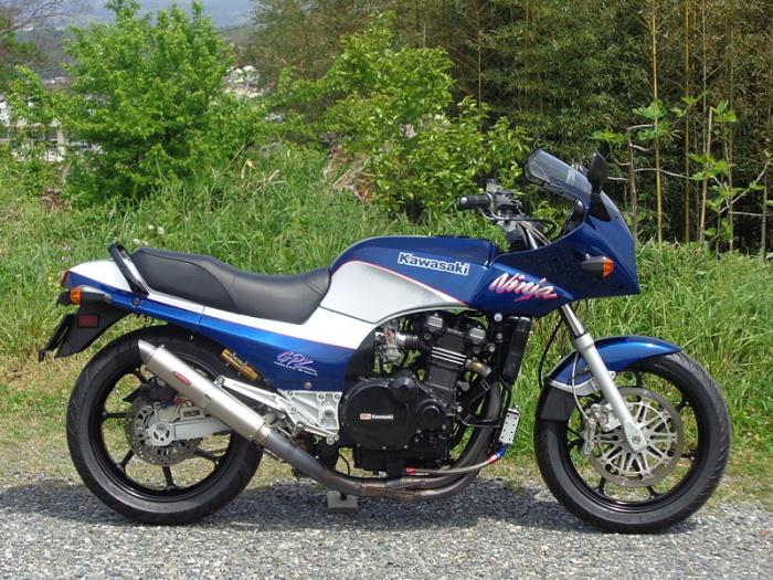 DSC09500(1)