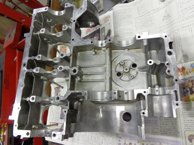 DSC02030